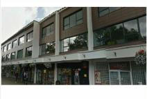 property to rent in Central Ascot - Contemporary Office Suite  421 sq.m.