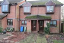 2 bedroom Terraced home to rent in NORTH ASCOT  2 Bed House...