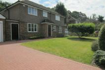4 bed Detached home to rent in Sunninghill - 4 Bedroom...