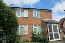 2 bedroom Flat to rent in SUNNINGHILL No Agents...
