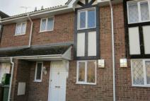 2 bedroom Terraced home to rent in Chavey Down- 2 Bed house...