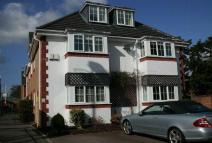 2 bedroom Ground Flat to rent in SUNNINGDALE A Modern 2...
