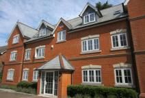 Flat to rent in SUNNINGHILL  Fantastic...