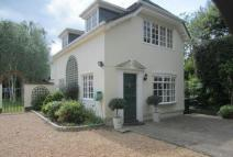 Apartment to rent in SUNNINGDALE - 1 Bed...