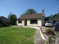 2 bedroom Semi-Detached Bungalow to rent in 7 Trewhiddle Road...