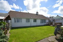 Detached Bungalow for sale in Molinnis, Bugle, PL26