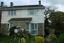 2 bed End of Terrace property to rent in 123 Old Roselyon Road...
