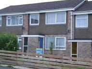 3 bedroom Terraced property to rent in Higher Woodside...
