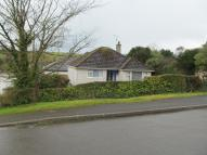 2 bedroom Detached Bungalow to rent in Portheast Way...