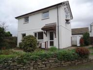 Detached property in Churchtown Meadows...