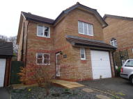 Detached property for sale in Manor View, Par, PL24