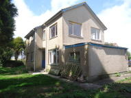 4 bedroom Detached house in Gorran, PL26