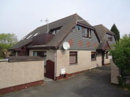 4 bedroom Detached house for sale in Phernyssick Road...