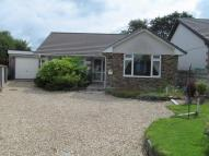 Detached Bungalow in MicaraRed Lane, Bugle...
