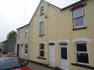 2 bed Terraced home to rent in 4 Pondhu Road...