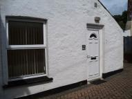 Ground Flat to rent in Grants Walk, St. Austell...
