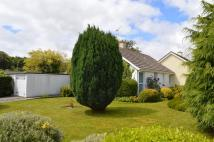 2 bed Bungalow in 11 Whieldon Road...