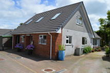3 bedroom Detached Bungalow for sale in Red Lane, Bugle, PL26