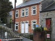 2 bed semi detached home to rent in 21 South Street...