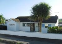 Detached Bungalow to rent in HIGHER WELL PARK...