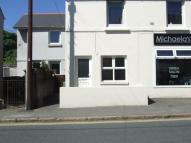 Ground Flat to rent in CLIFDEN ROAD...