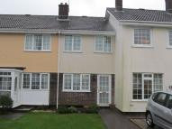 Terraced home to rent in MORLEIGH CLOSE...