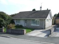 2 bed Detached Bungalow to rent in Lingfield Avenue, PL26