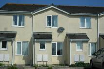 2 bedroom Terraced property in Doubletrees Court, Par...