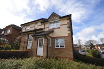 2 bedroom semi detached house to rent in Manor View, Par...
