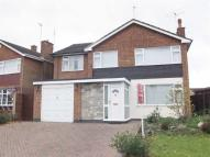 5 bed Detached property for sale in Burbage