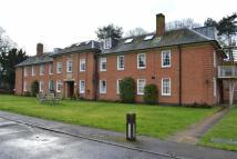 Apartment for sale in Market Bosworth