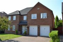 5 bed Detached home in Desford