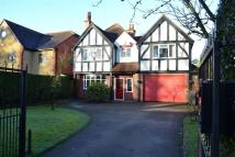5 bedroom Detached home for sale in Burbage