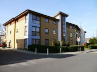 1 bedroom Retirement Property in Commonwealth Drive...