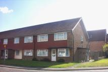 Flat to rent in Marlow Court, Northgate