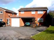 4 bedroom Detached home in Lingfield Drive, Worth...