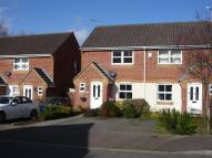 2 bed semi detached home to rent in Maidenbower