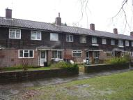 5 bedroom Terraced house in THREE BRIDGES
