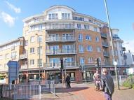 1 bedroom Flat in CRAWLEY HIGH STREET
