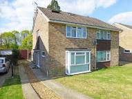 4 bedroom semi detached home for sale in GOSSOPS GREEN
