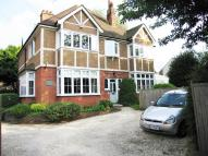 5 bed Detached property in HASSOCKS