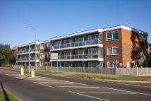 1 bedroom Ground Flat in NORTHGATE