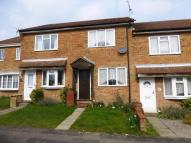 property in Binney Court, Pound Hill...