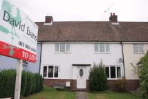 3 bedroom semi detached property to rent in Eastleigh