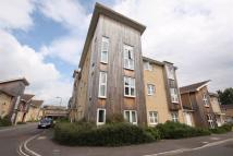 Flat for sale in Bishopstoke