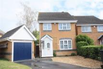 Fair Detached property to rent