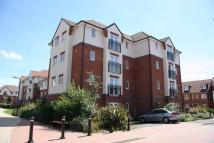 2 bedroom Flat to rent in Eastleigh