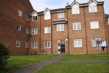 Flat to rent in Eastleigh