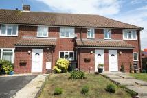 Eastleigh Terraced property to rent