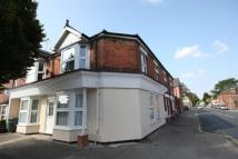 3 bedroom Flat to rent in Eastleigh